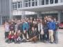 2014_04_Voyage des Jeunes à Bad Abbach