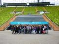 Olympia Stadium