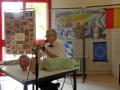 4- 40° guignol conference- repas brindas (10)