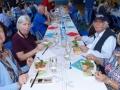 4- 40° guignol conference- repas brindas (46)