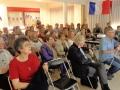 4- 40° guignol conference- repas brindas (6)