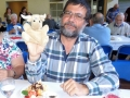 4- 40° guignol conference- repas brindas (63)