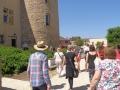 4- 40° guignol conference- repas brindas (65)