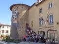 4- 40° guignol conference- repas brindas (74)