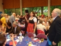 6- 40°  grand banquet (24)