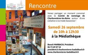 2015_09_article_mediatheque