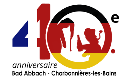 40ème anniversaire – Programme complet des animations et inscriptions